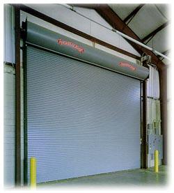 Rolling Steel 2  & Rolling Steel Fire Door RW KINNEAR ATLAS Cookson SDI Service Door ... pezcame.com